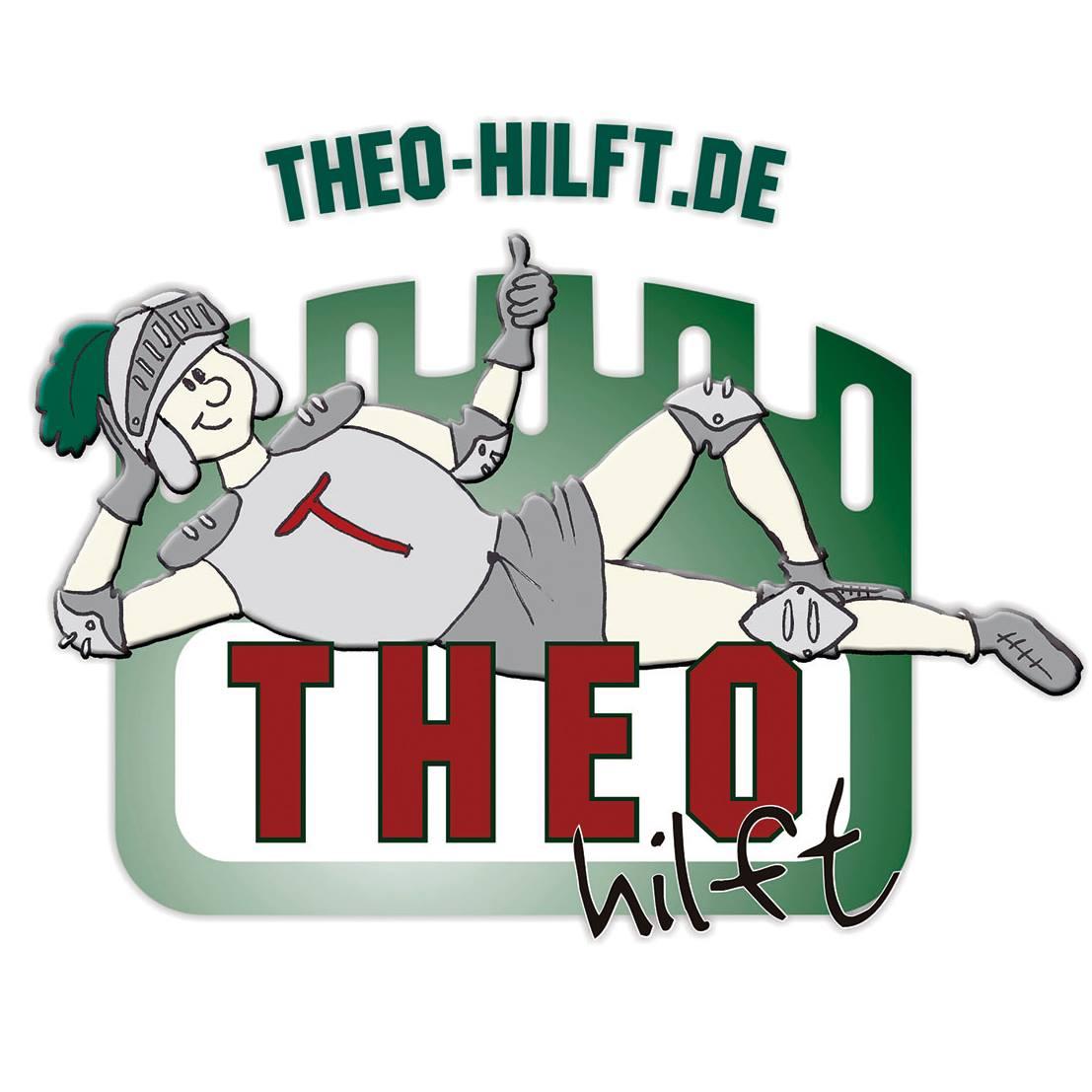Theo Hilft